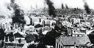 330px-Semana_Trágica_(1909)