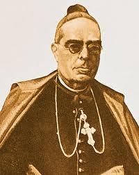 El obispo Torrás i Bages, prócer del catalanismo