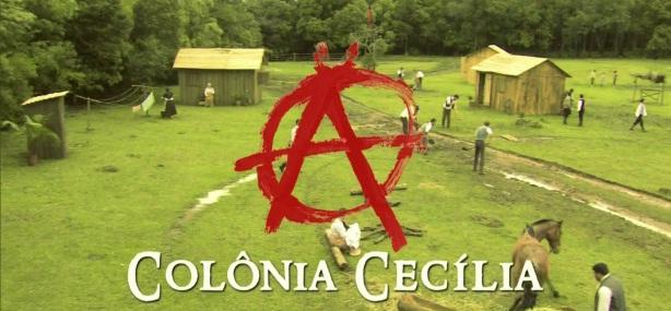 La Colonia Cecilia en Brasil (1890-1894): crónica de una experiencia libertaria.
