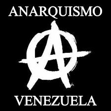 Anarquismo en Venezuela