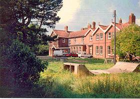 Escuela Summerhill