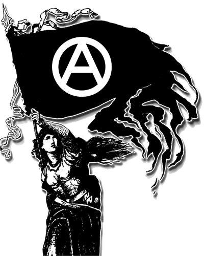 Historia del movimiento anarquista en Cuba.